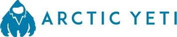 Arctic Yeti logo