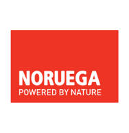 Noruega Powered by Nature