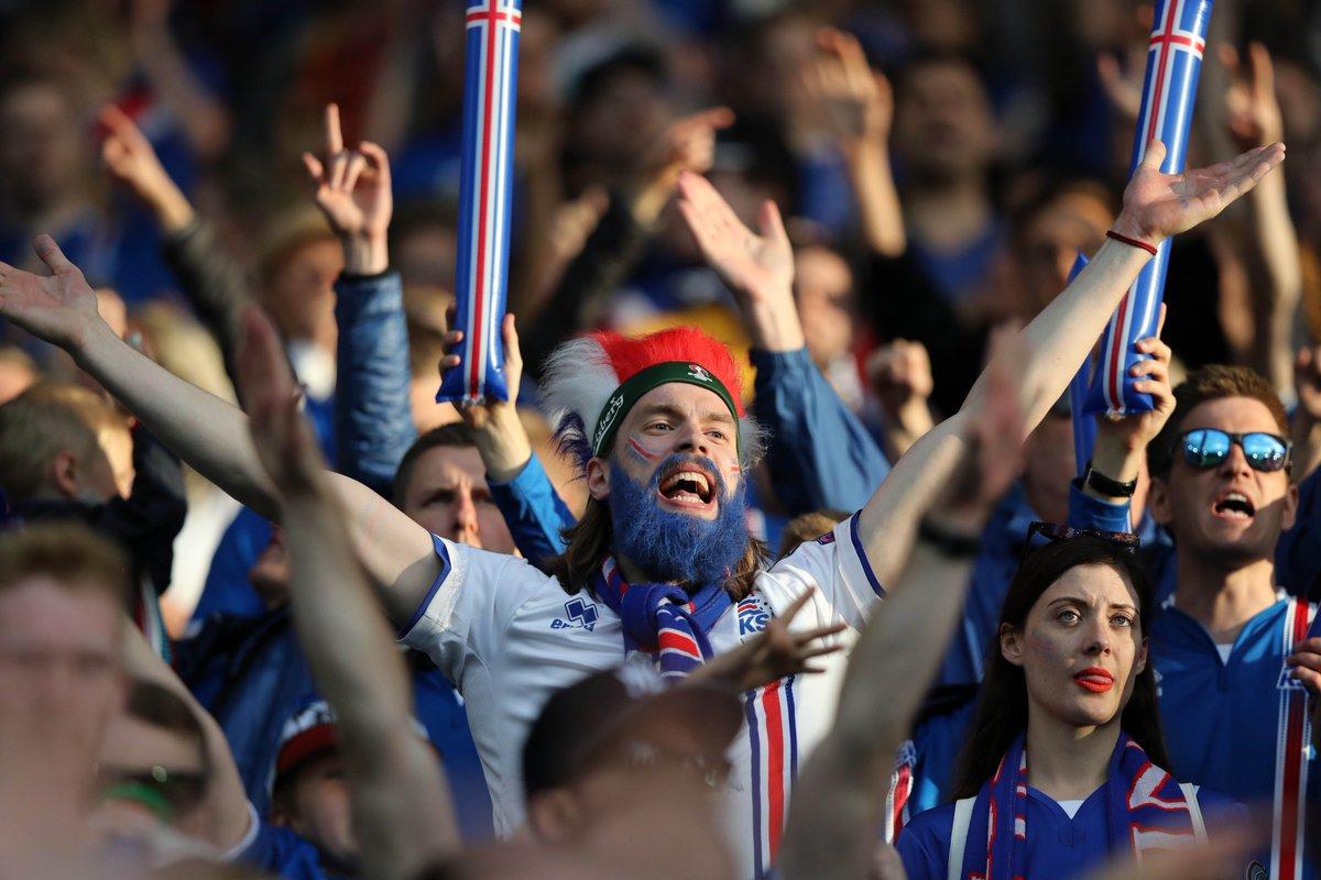 aficion-islandia-football