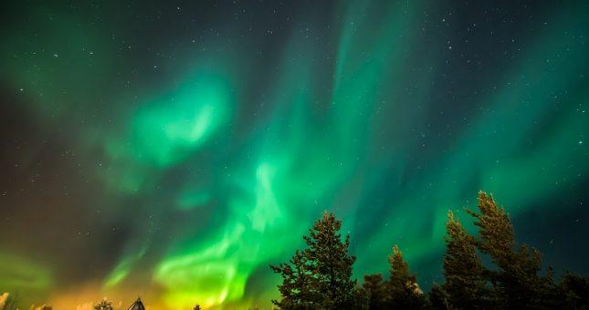aurora-boreal-rovaniemi-2