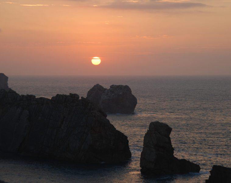 Costa Asturiana