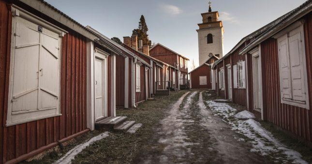 tina_stafrén-gammelstad_church_town-7900_firma