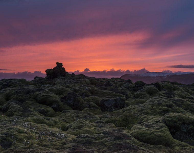 viaje-fotografico-islandia-raul-moreno-10