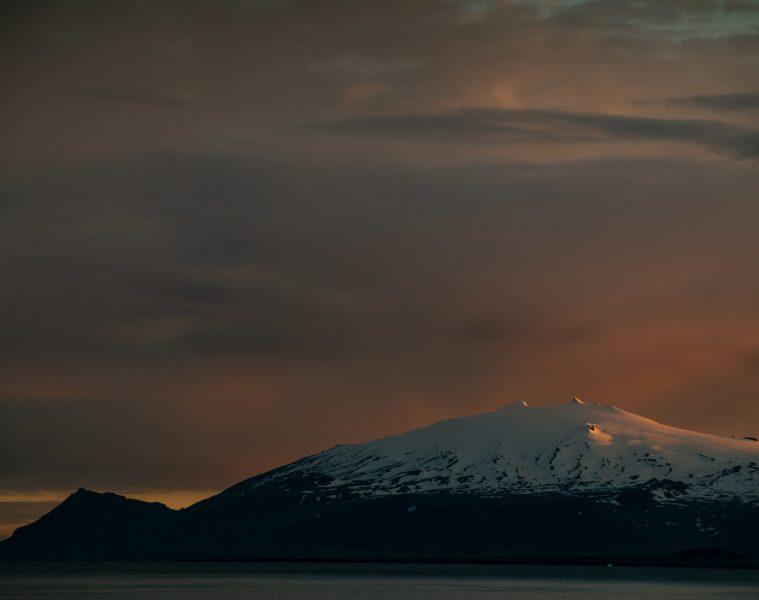 viaje-fotografico-islandia-raul-moreno-11