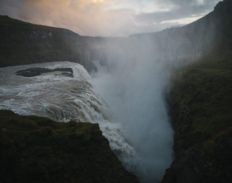 viaje-fotografico-islandia-raul-moreno-12