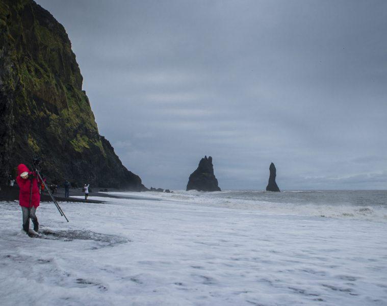 viaje-fotografico-islandia-raul-moreno-13