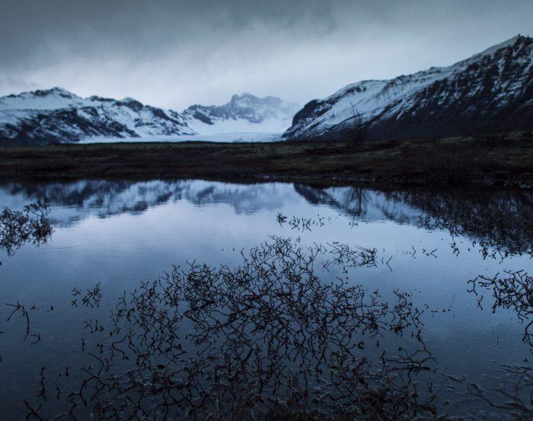 viaje-fotografico-islandia-raul-moreno-17