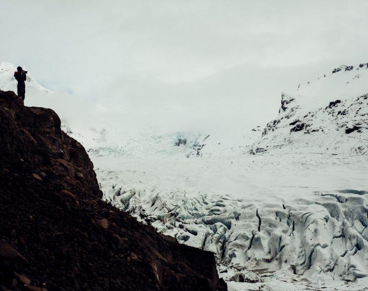 viaje-fotografico-islandia-raul-moreno-18
