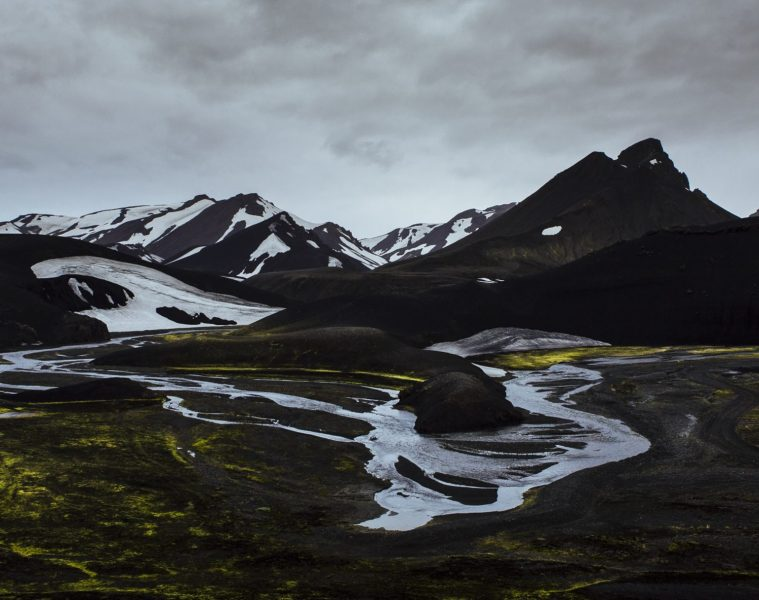 viaje-fotografico-islandia-raul-moreno-22