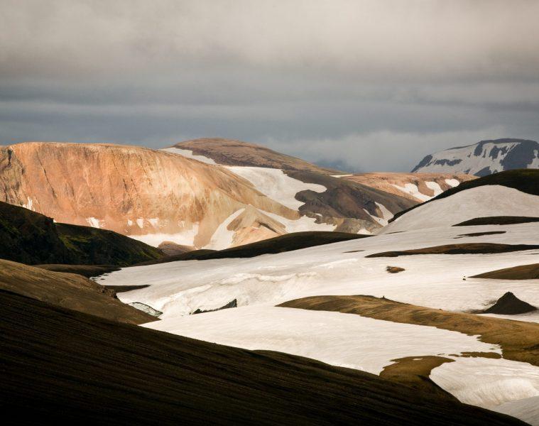 viaje-fotografico-islandia-raul-moreno-23