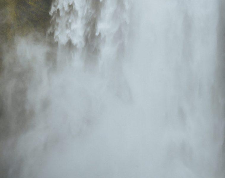 viaje-fotografico-islandia-raul-moreno-24