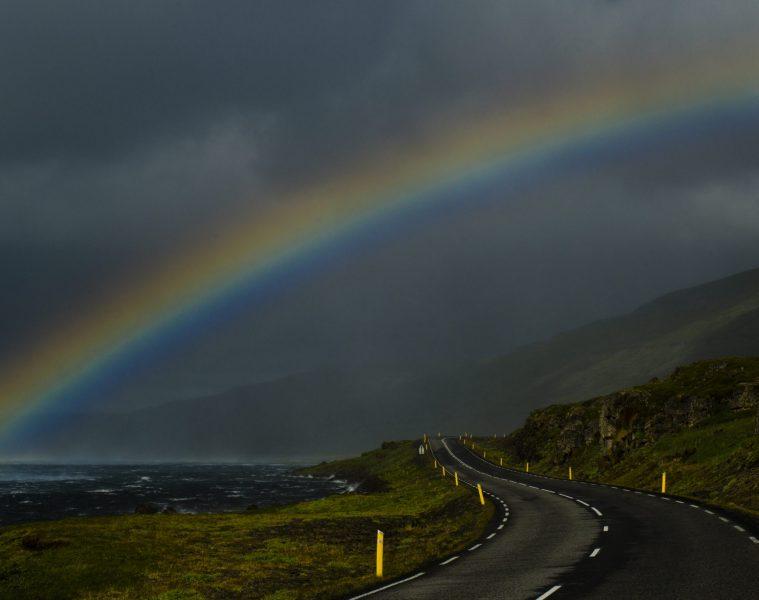 viaje-fotografico-islandia-raul-moreno-7