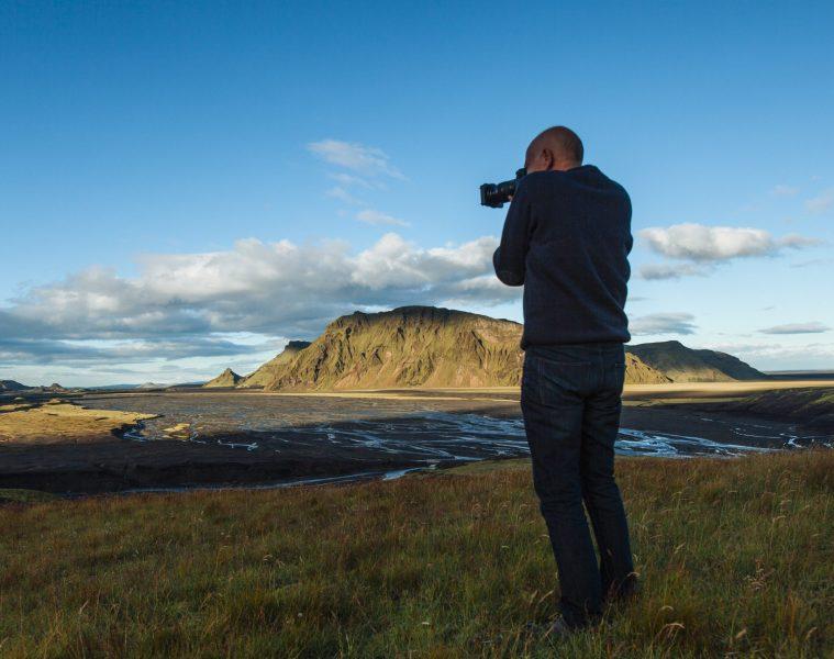 viaje-fotografico-islandia_raul-moreno-29